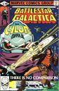 Battlestar Galactica Vol 1 16.jpg