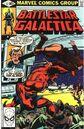 Battlestar Galactica Vol 1 17.jpg
