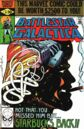 Battlestar Galactica Vol 1 19.jpg