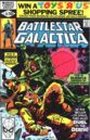 Battlestar Galactica Vol 1 20.jpg