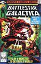 Battlestar Galactica Vol 1 21.jpg