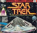 Comics Released in March, 1980