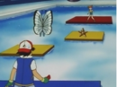 EP007 Ash contra Misty.png