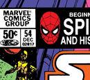 Star Wars Vol 1 54
