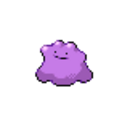 Ditto Pt.png