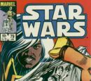 Star Wars Vol 1 79