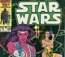 Star Wars Vol 1 106
