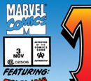 Thor Corps Vol 1 3