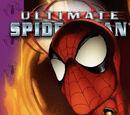 Ultimate Spider-Man Vol 1 73