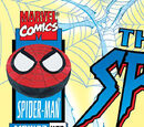 Amazing Spider-Man Vol 1 423