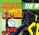 Amazing Spider-Man Vol 1 427