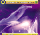 Song of Recovery