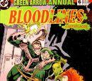 Green Arrow Annual Vol 2 6