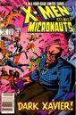 X-Men and the Micronauts Vol 1 4.jpg