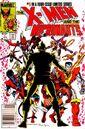 X-Men and the Micronauts Vol 1 1.jpg