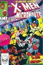 X-Men and the Micronauts Vol 1 2.jpg
