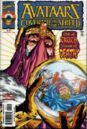 Avataars Covenant of the Shield Vol 1 2.jpg