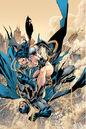 Trinity Batman 5.jpg
