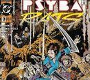 Psyba-Rats Vol 1 3