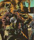 Kid Flash JR 01.jpg