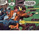 Metropolis Special Crimes Unit/Gallery