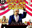 Suicide Squad Vol 1 22