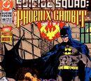 Suicide Squad Vol 1 40