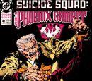Suicide Squad Vol 1 43