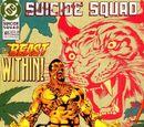 Suicide Squad Vol 1 65