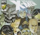Young X-Men Vol 1 6