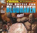 Battle for Blüdhaven Vol 1 3