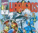Warheads Vol 1 8