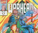 Warheads Vol 1 11
