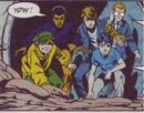 Newsboy Legion 01.jpg