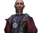 Everden of Rinde