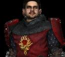 Roderick de Wett