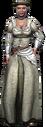 People Noblewoman 3.png