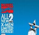 Deadpool Vol 2 2/Images