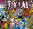 Blackwulf Vol 1 3