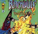 Blackwulf Vol 1 9