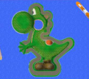 Mario Kart: Double Dash!! tracks