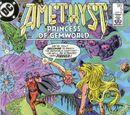 Amethyst Vol 2 5