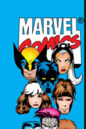 X-Men Vol 2 92.jpg
