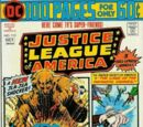 Justice League of America Vol 1 113
