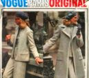 Vogue 1026
