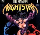 The Kingdom: Nightstar Vol 1 1