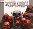 Captain America: The Chosen Vol 1 5/Images