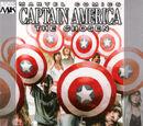 Captain America: The Chosen Vol 1 6