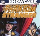 Showcase Presents: Phantom Stranger Vol. 1 (Collected)