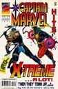 Captain Marvel Vol 3 3.jpg